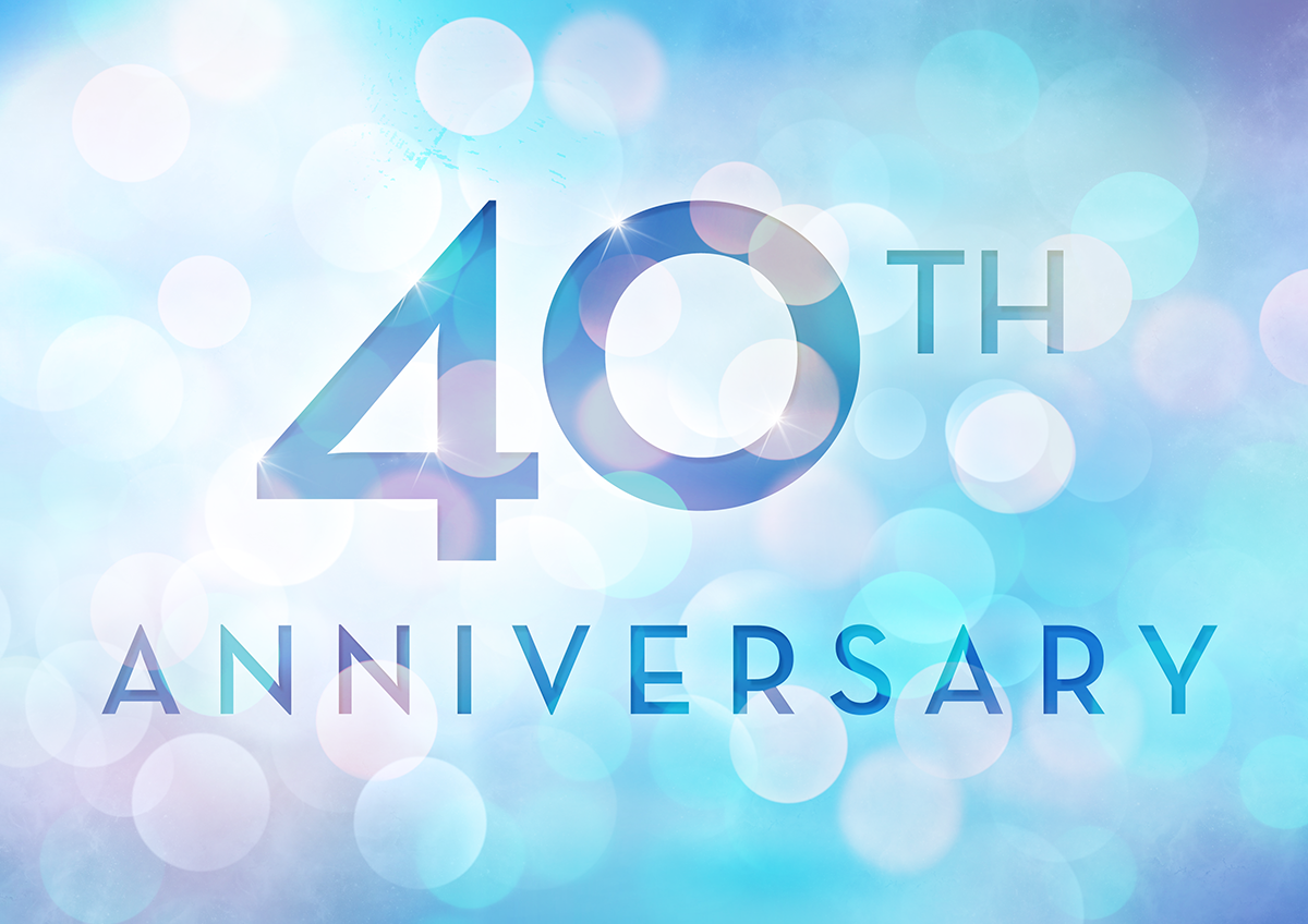 40TH_ANNIVERSARY
