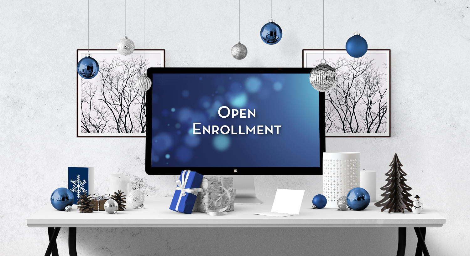 OpenEnrollment-Holidays