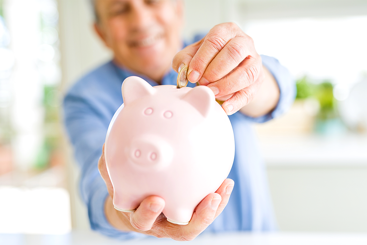 retirement_savings_piggy-bank