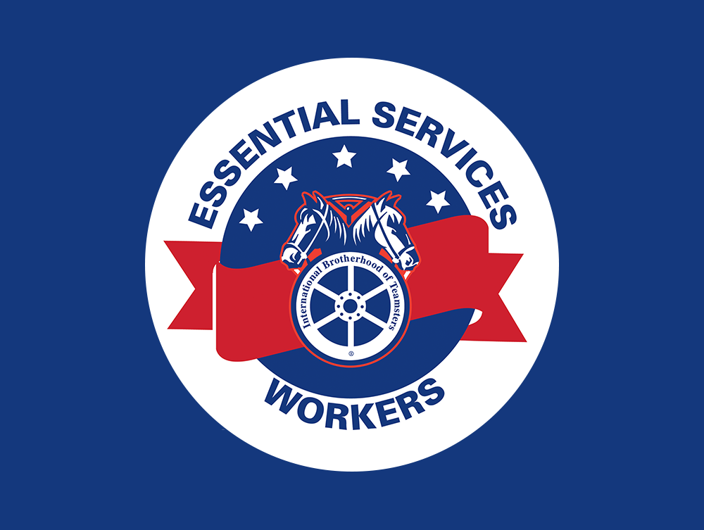 essential_workers_logo