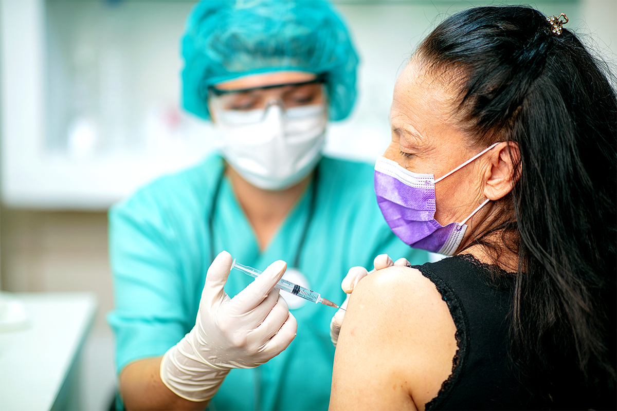 Flu_Vaccine