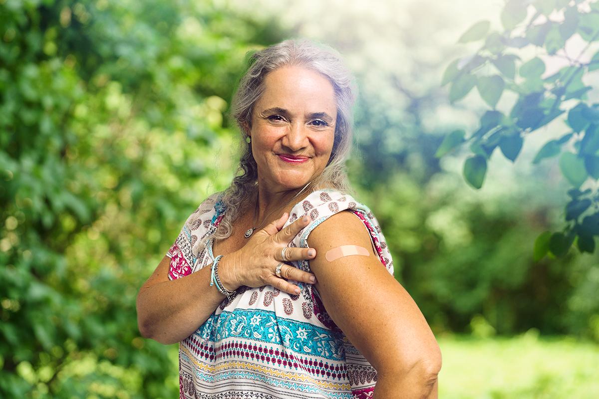 vaccinated-senior